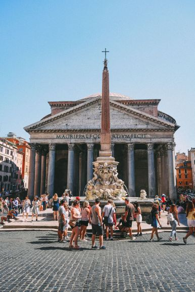 What To See In Rome 2018 (19)
