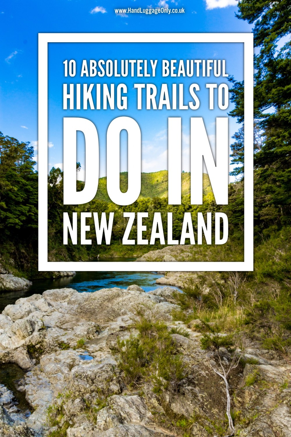 10 Absolutely Beautiful Hiking Trails You Have To Do In New Zealand (2)