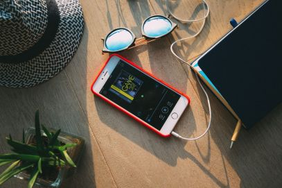 BookBeat For AudioBooks - This Is The Perfect Travel Companion! (22)