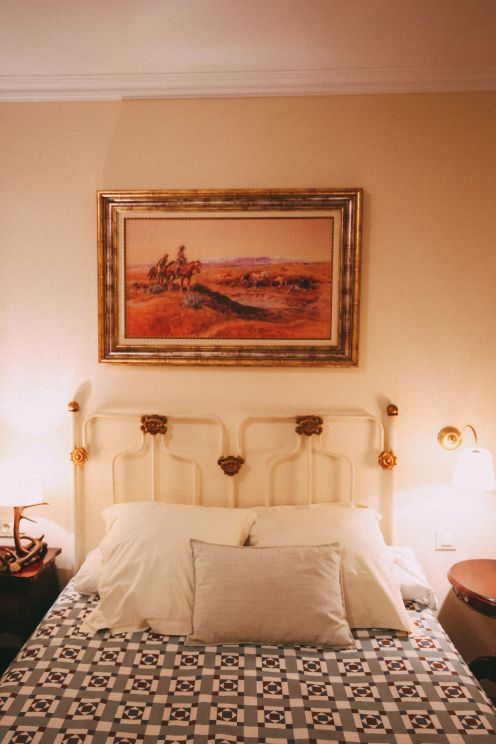 In Search Of Sunshine And Adventure... In PortAventura, Spain (6)