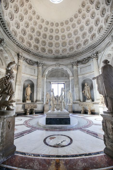 What To See In Rome 2018 (12)