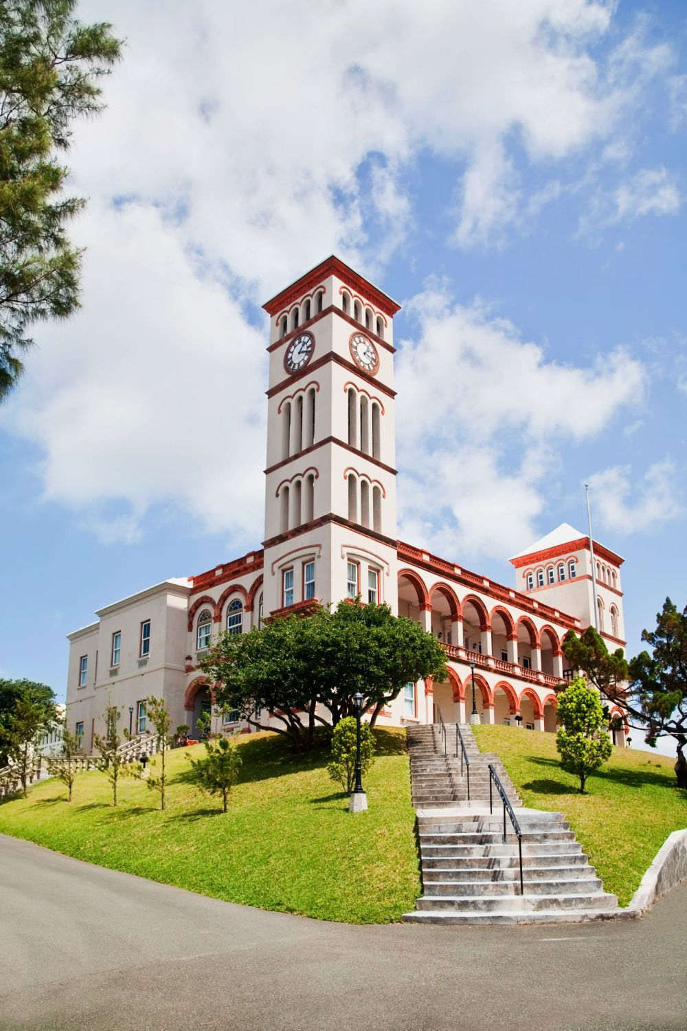 11 Things You Have To See and Do When Visiting Bermuda (5)