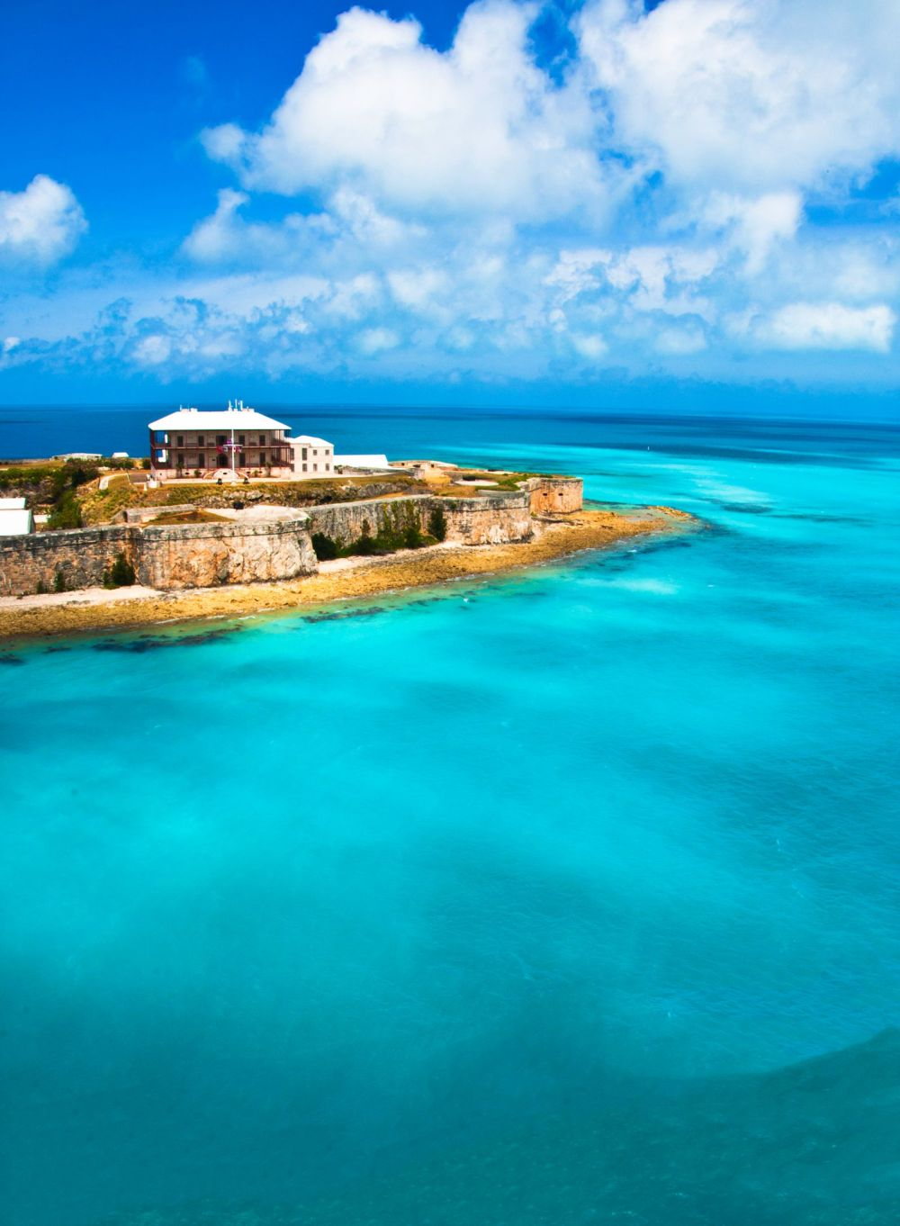 11 Things You Have To See and Do When Visiting Bermuda (7)