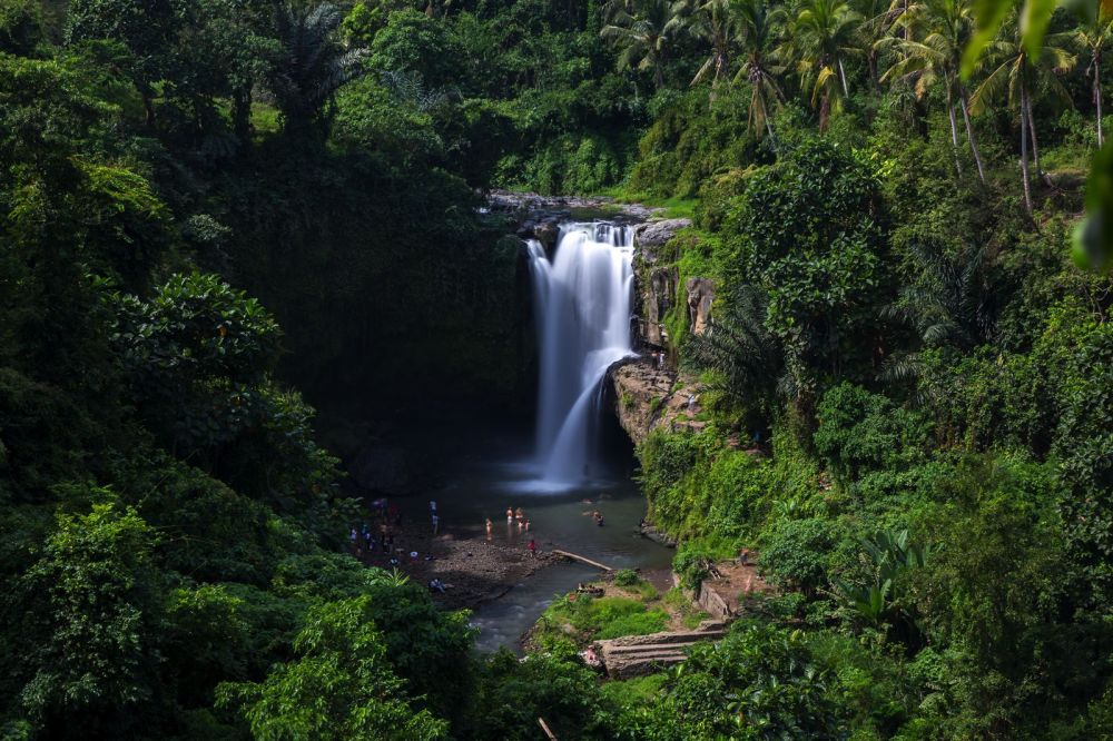 Complete Guide Of Things To See in Bali Guide (17)