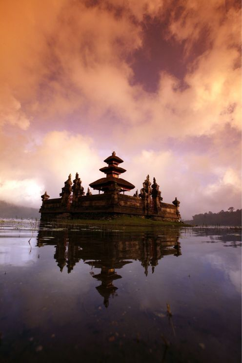 Complete Guide Of Things To See in Bali Guide (2)