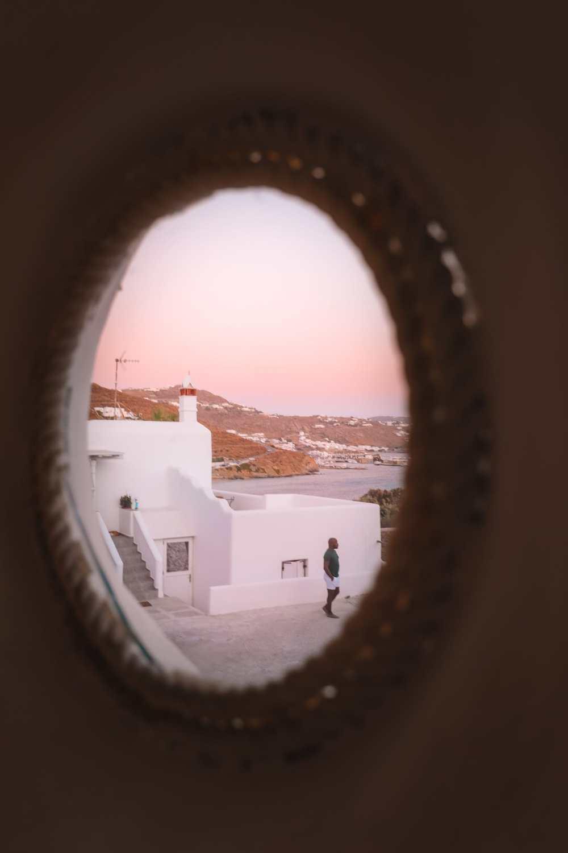 Best Things To Do In Mykonos (12)