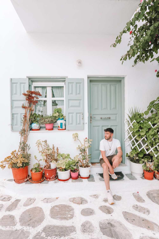 Best Things To Do In Mykonos (14)