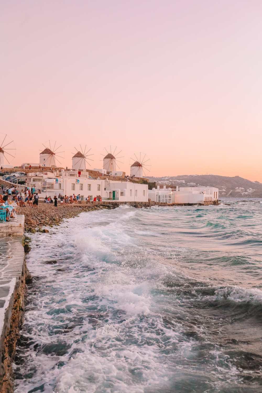 Best Things To Do In Mykonos (5)