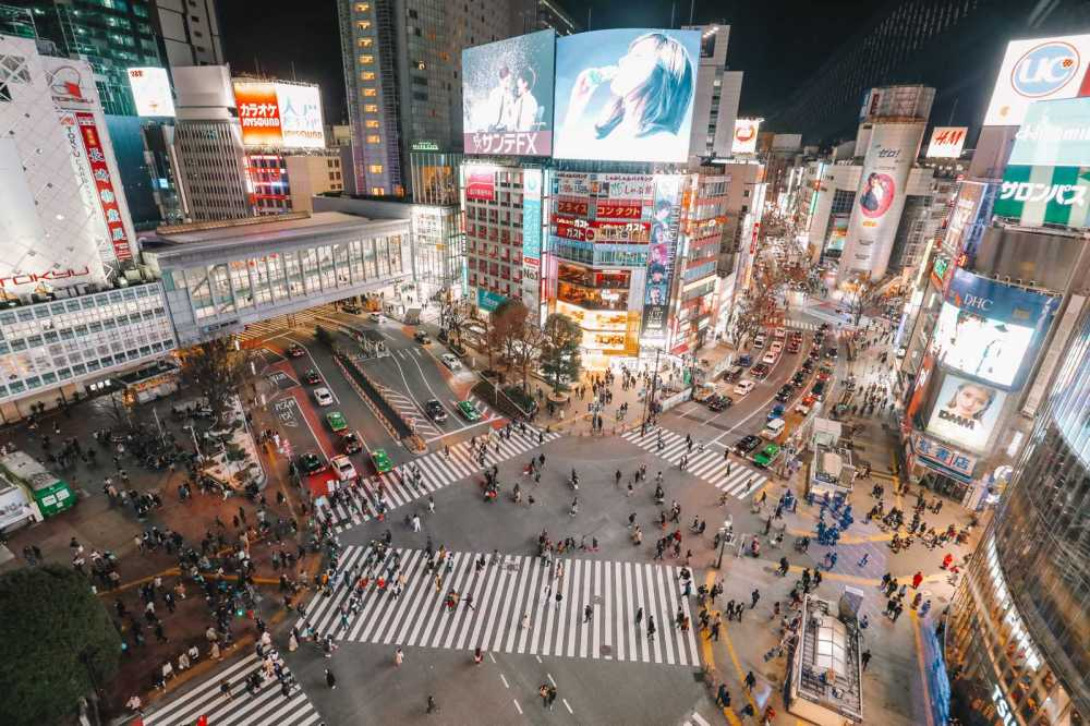 19 Very Best Things To Do In Tokyo (15)