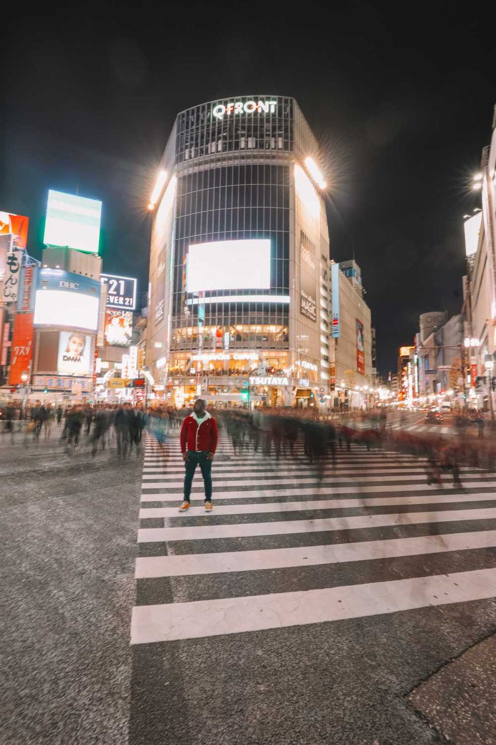 19 Very Best Things To Do In Tokyo (14)