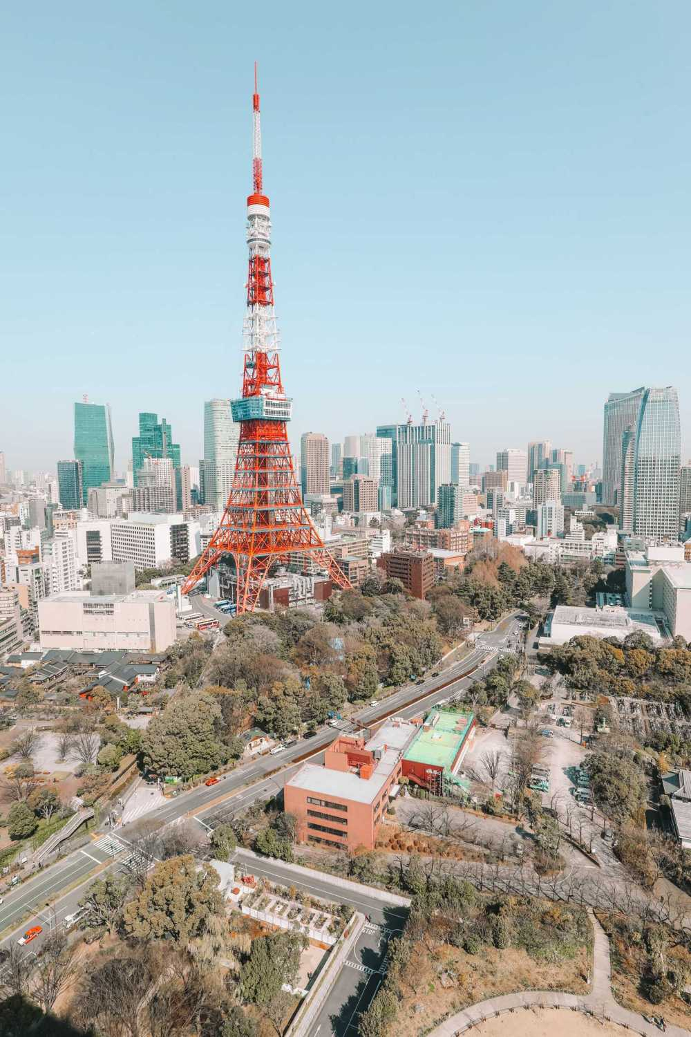 19 Very Best Things To Do In Tokyo (10)