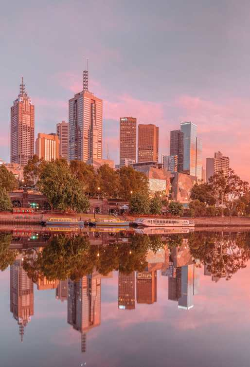 Best Things To Do In Melbourne (9)