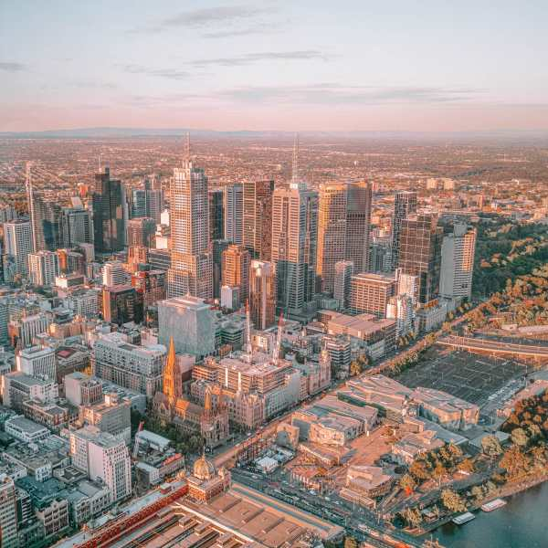 Best Things To Do In Melbourne (13)
