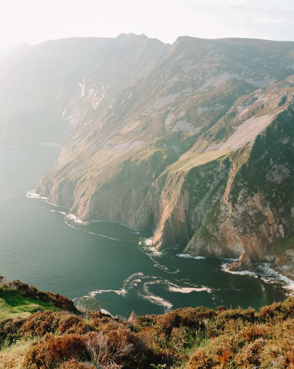 Best Places In Ireland (19)