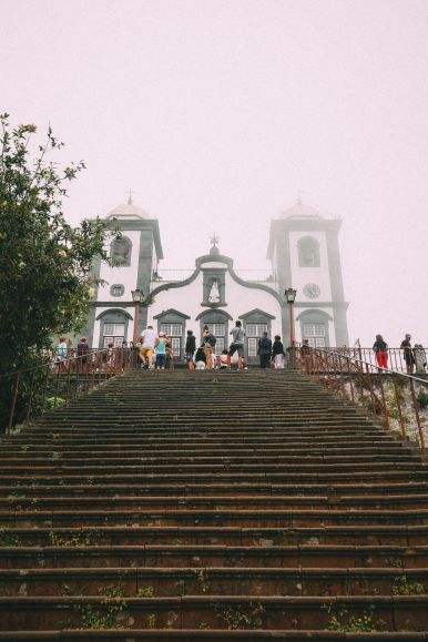 The Complete Guide To Visiting Madeira Things To See Do Eat (3)
