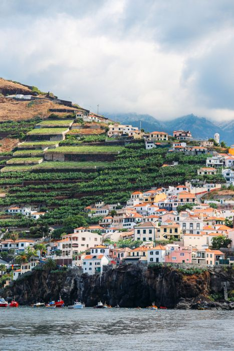 The Complete Guide To Visiting Madeira Things To See Do Eat (13)