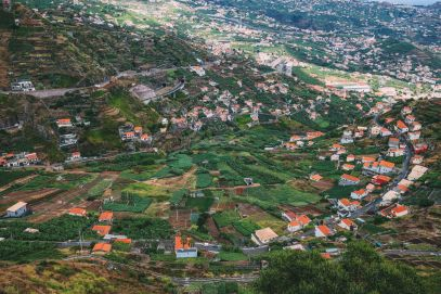 The Complete Guide To Visiting Madeira Things To See Do Eat (34)