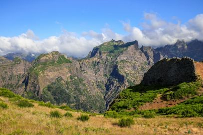 The Complete Guide To Visiting Madeira Things To See Do Eat (39)