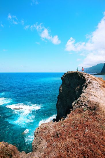The Complete Guide To Visiting Madeira Things To See Do Eat (41)