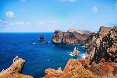 The Complete Guide To Visiting Madeira Things To See Do Eat (43)