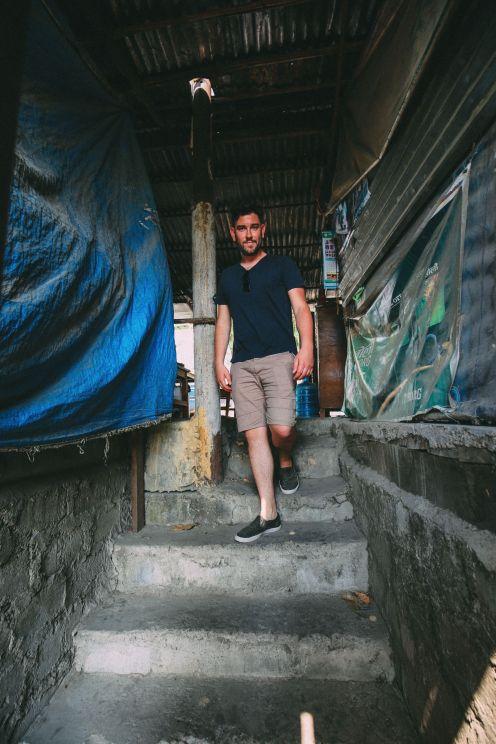 From Chitwan To Lumbini, Nepal (6)