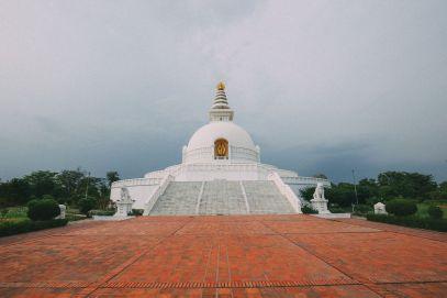 From Chitwan To Lumbini, Nepal (28)
