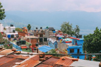 Living With The Locals In Tansen, Nepal (18)