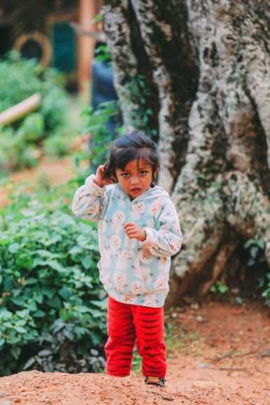 Living With The Locals In Tansen, Nepal (43)