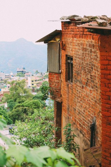 Living With The Locals In Tansen, Nepal (46)