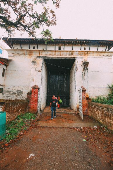 Living With The Locals In Tansen, Nepal (56)