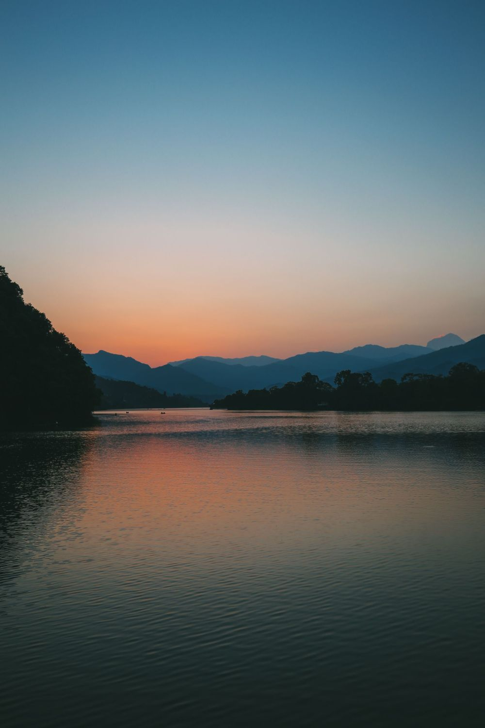 An Afternoon In Pokhara, Nepal (46)