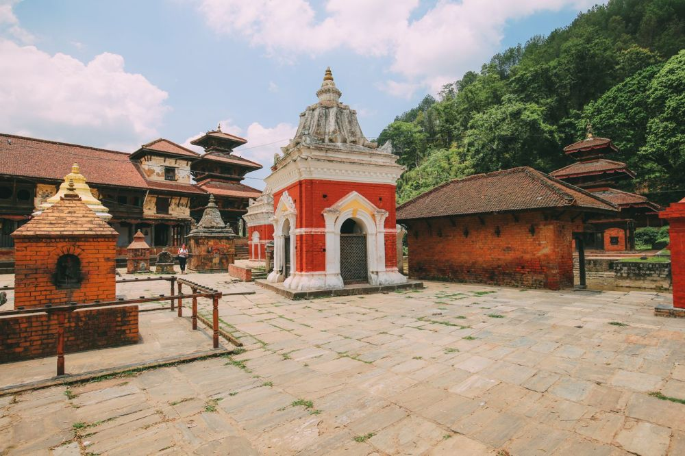 Taking A Step Back In Time… In Panauti, Nepal (51)
