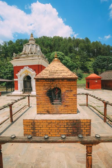 Taking A Step Back In Time… In Panauti, Nepal (52)