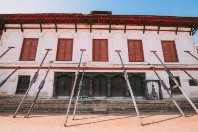The Amazing UNESCO World Heritage City Of Bhaktapur, Nepal (20)