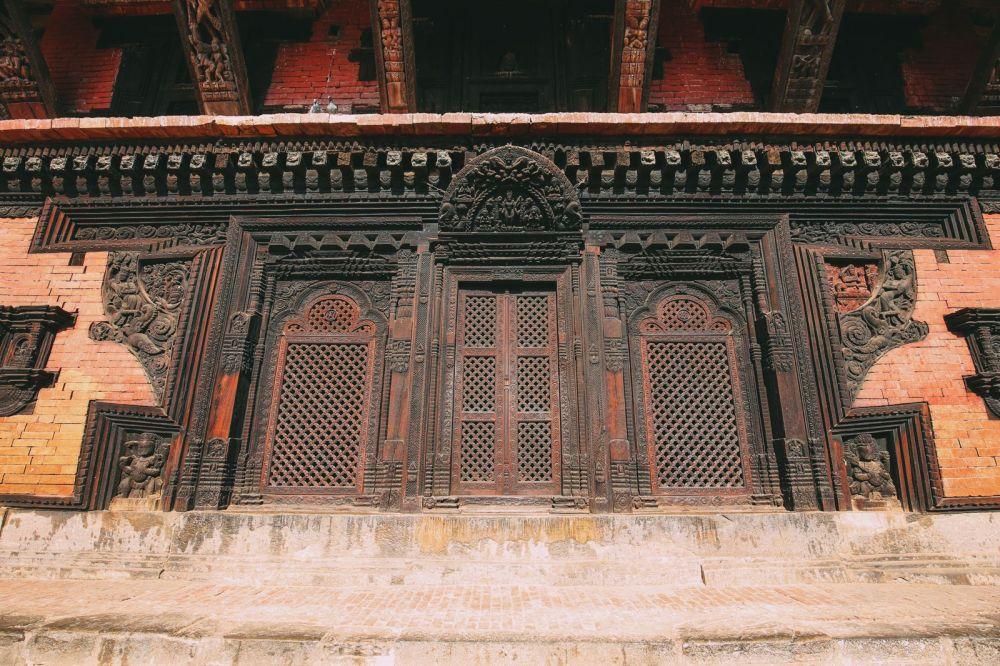 The Amazing UNESCO World Heritage City Of Bhaktapur, Nepal (29)