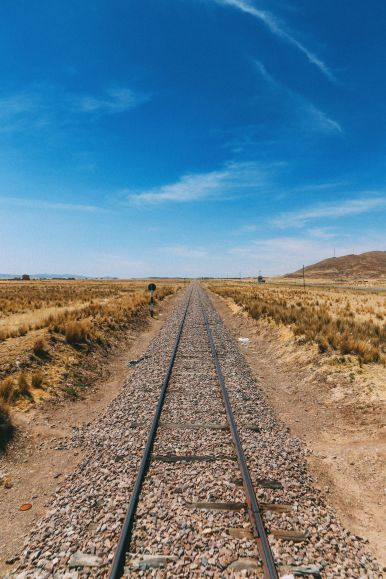 The Andean Explorer - Peru's Beautiful Train Journey From Puno To Cusco (16)