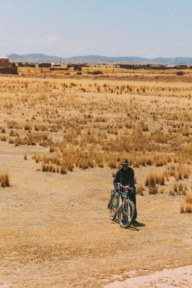 The Andean Explorer - Peru's Beautiful Train Journey From Puno To Cusco (21)