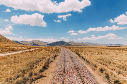The Andean Explorer - Peru's Beautiful Train Journey From Puno To Cusco (26)
