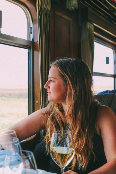 The Andean Explorer - Peru's Beautiful Train Journey From Puno To Cusco (43)