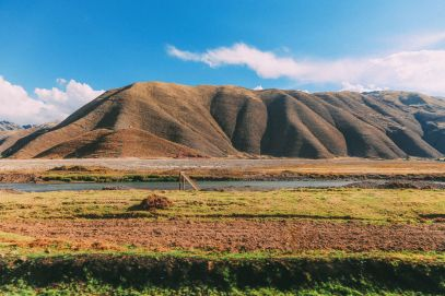 The Andean Explorer - Peru's Beautiful Train Journey From Puno To Cusco (72)
