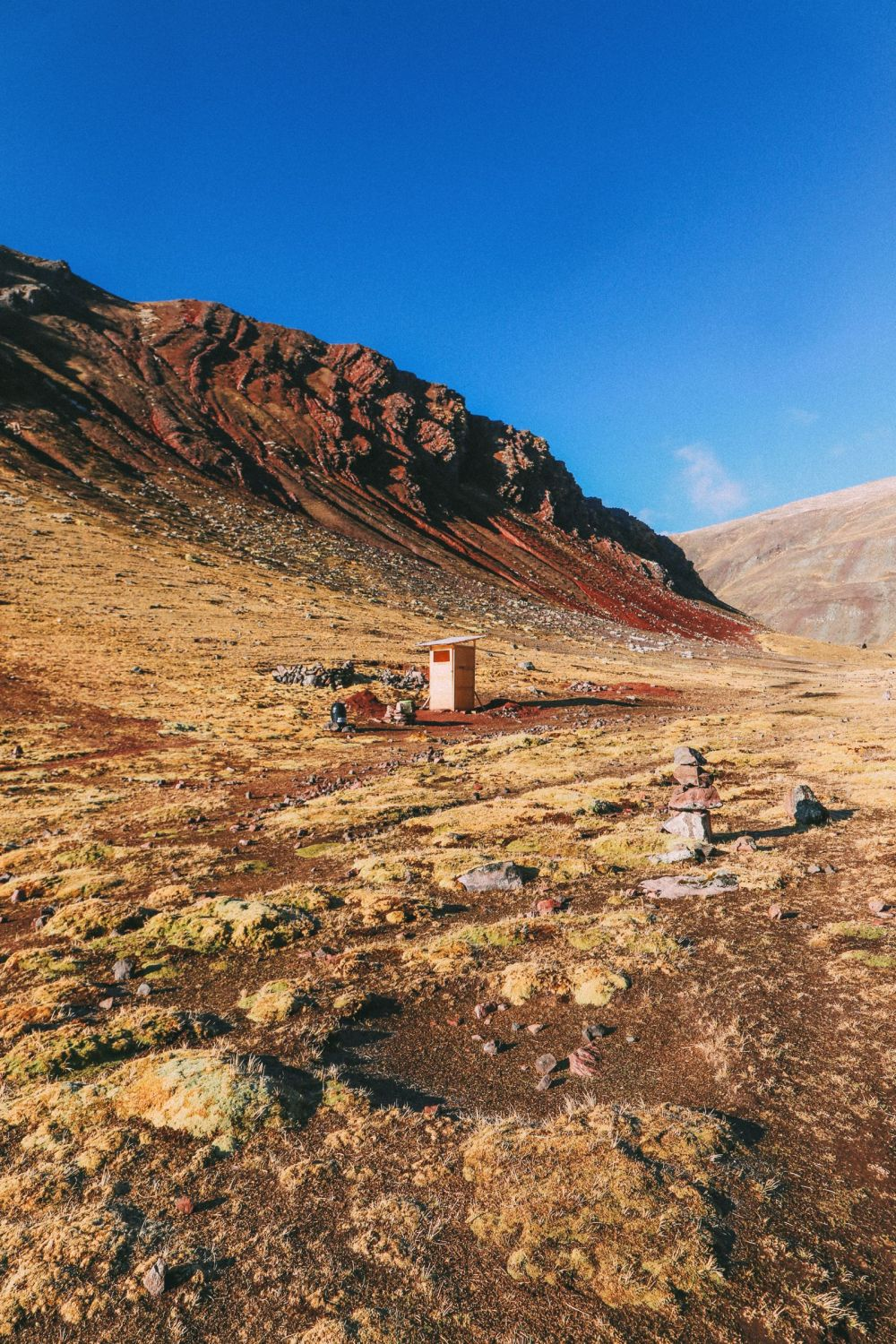 The Amazing Rainbow Mountains Of Peru – How To Get There And Other Things You Need To Know (16)