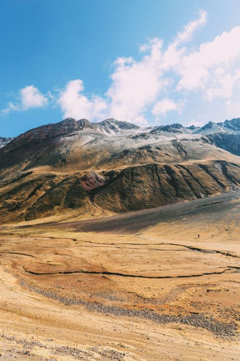 The Amazing Rainbow Mountains Of Peru – How To Get There And Other Things You Need To Know (36)