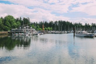Here's The Real Reason Why You Visit Vancouver, Canada (21)