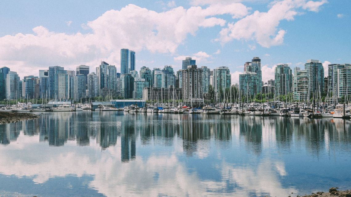 Here's The Real Reason Why You Visit Vancouver, Canada (25)