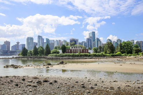 Here's The Real Reason Why You Visit Vancouver, Canada (26)
