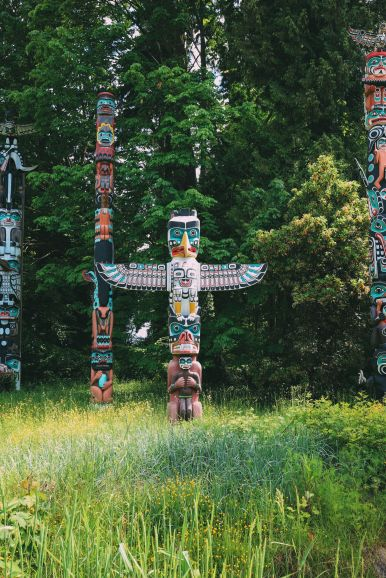 Here's The Real Reason Why You Visit Vancouver, Canada (31)