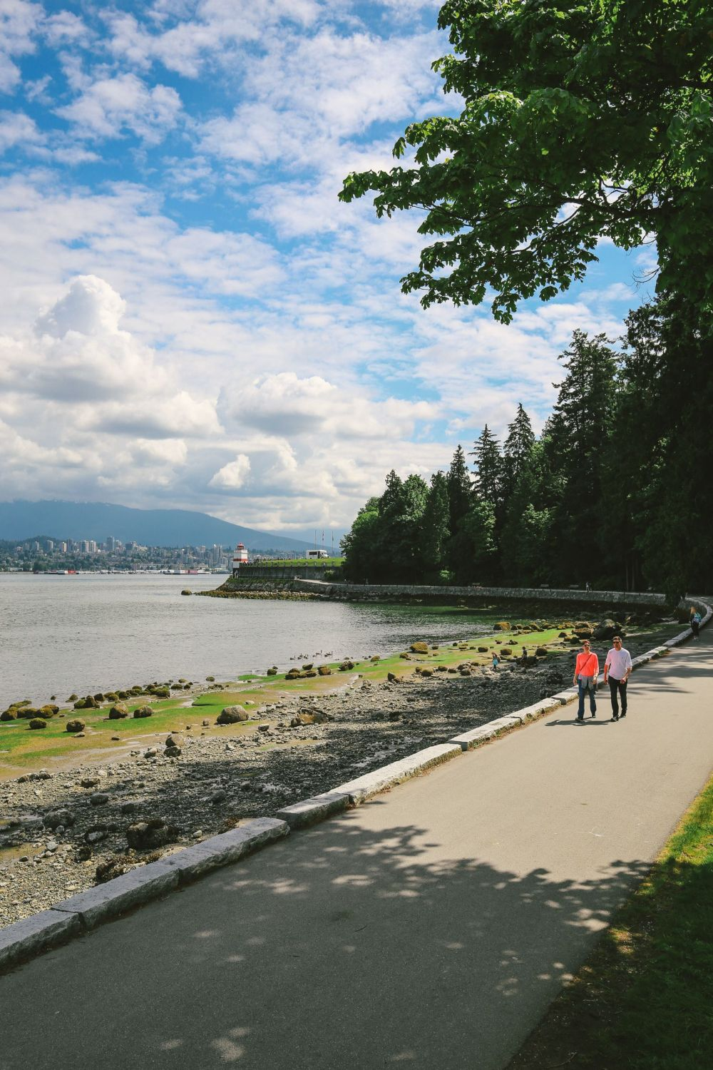 Here's The Real Reason Why You Visit Vancouver, Canada (33)