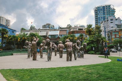Here's The Real Reason Why You Visit Vancouver, Canada (50)