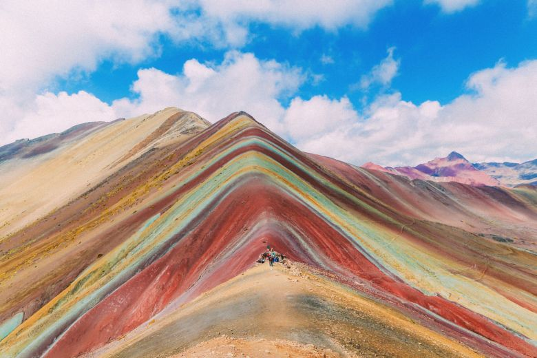 The Amazing Rainbow Mountains Of Peru – How To Get There And Other Things You Need To Know (62)