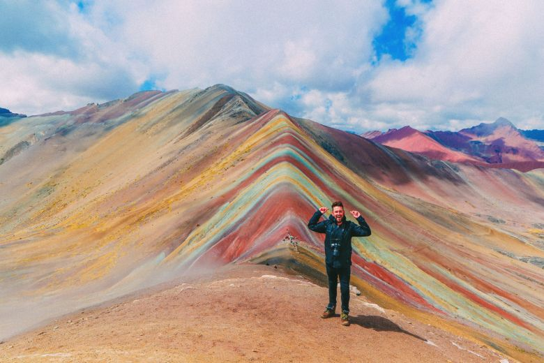 The Amazing Rainbow Mountains Of Peru – How To Get There And Other Things You Need To Know (66)